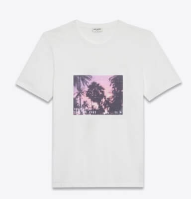 リコカツ2話北川景子さんが着ていたTシャツ