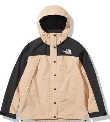 リコカツ2話で北川景子さんがバーベキュー大会で着ていた黒とベージュのアウタージャンパージャケット